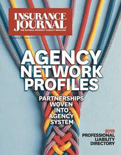 Insurance Journal Southeast September 2, 2019