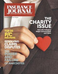 Insurance Journal Southeast December 16, 2019