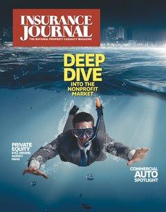 Insurance Journal Southeast February 10, 2020