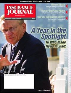 Insurance Journal West December 16, 2002