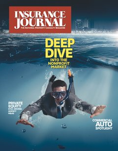 Insurance Journal West February 10, 2020