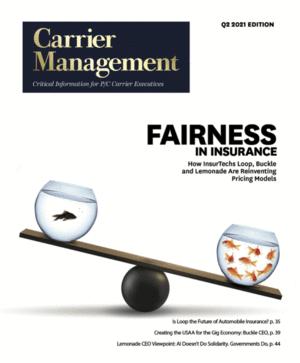 Carrier Management magazine