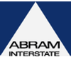 Abram Interstate Insurance Services, Inc., CMGA