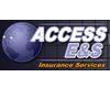 Access E&S Insurance