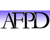 AFPD, Inc.