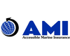 Accessible Marine Insurance (AMI)