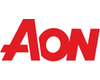 Aon Affinity Healthcare