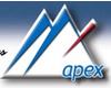 Apex Insurance Services