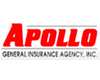 Apollo General Insurance Agency, Inc.