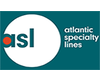 Atlantic Specialty Lines