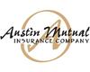 Austin Mutual Insurance Co.