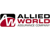 Allied World Assurance Company (US) Inc.