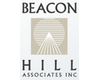 Beacon Hill Associates, Inc.