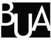 BUA, LLC