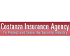 Costanza Insurance Agency, Inc