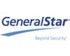 General Star