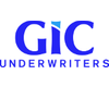 GIC Underwriters, Inc.