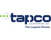 TAPCO Underwriters, Inc.