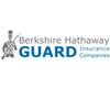Berkshire Hathaway GUARD Insurance Companies