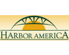 Harbor America Inc.