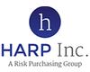 HARP, Inc.