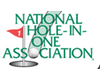 National Hole-In-One Association