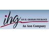 Ian H. Graham Insurance