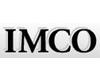 Insurance Marketing Corp Of Oregon (IMCO)