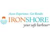 Ironshore, Inc.