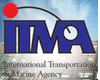 International Transportation & Marine Agency