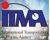 International Transportation & Marine Agency