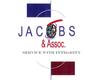 Jacobs & Associates