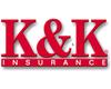 K&K Insurance Group, Inc.