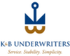 K&B Underwriters, LLC