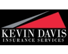 Kevin Davis Insurance Services, Inc.