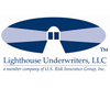 Lighthouse Underwriters, LLC