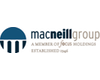MacNeill Group, Inc., CMGA