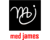 Med James, Inc.
