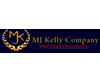 M.J. Kelly Company