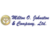 Milton O. Johnston & Company, Ltd.