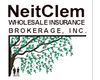 NeitClem Wholesale Insurance Brokerage, Inc.