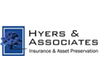 Hyers and Associates, Inc.