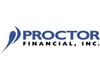 Proctor Financial, Inc.