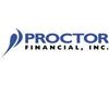 Proctor Financial, Inc.