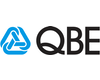 QBE International Markets (formerly Burnett & Co)
