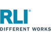 RLI Corp.