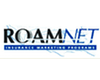 Roamnet Insurance Marketing Programs