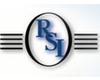 RSI International, Inc.