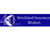 Strickland Insurance Brokers, Inc.
