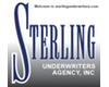 Sterling Undewriters Agency, Inc.